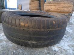 Goodyear Eagle NCT 5 Eco, 205/55/16