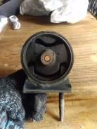 Подушка двигателя. Suzuki Swift, HT51S Двигатель M13A