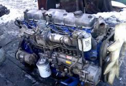 Продажа двигатель на Toyota LAND Cruiser 2H