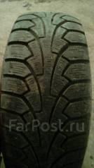 Nokian Nordman RS. Зимние, без шипов, 40%, 1 шт