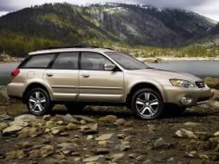 Subaru. 7.0x17, 5x100.00, ET48, ЦО 56,1мм. Под заказ