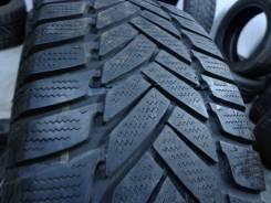 Dunlop SP Winter Sport M3. Зимние, без шипов, износ: 5%