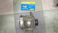 Генератор. Suzuki Solio Двигатель M13A