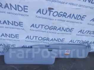 Кронштейн козырька солнцезащитного. Honda HR-V, GH4, GH2, GH3, GH1