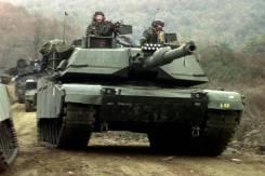 Борьба против иностранных военно- промышленных компаний в России!