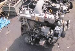 Продажа двигатель на Nissan Elgrand E50 QD32ETI