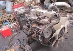 Продажа двигатель на Nissan Datsun D21 TD27
