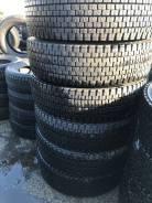 225/80R17.5LT Dunlop SP001. В пути из Японии (С219). x17.5. Под заказ