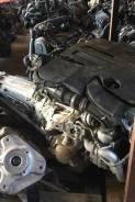 Двигатель Mercedes E-class W212 S-class W222 ML-class W164 GL-class W1