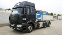 FAW J6. Продам тягач FAW, 12 000 куб. см., 25 000 кг.