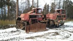 ОТЗ ТДТ-55. Продается трактор тдт 55, 8 000кг.