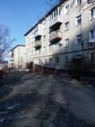 2-комнатная, улица Крабовая 2. Арсеньева, агентство, 43 кв.м. Дом снаружи
