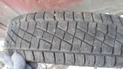 Bridgestone Blizzak MZ-01, 185/70 R13
