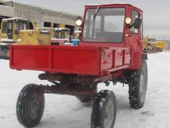 ХТЗ. Продается самоходное шасси т -16 мг харьковский тракторный завод, 2 500 куб. см.