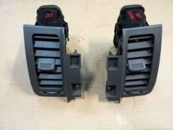 Патрубок воздухозаборника. Nissan 100NX Nissan X-Trail, DNT31, TNT31, T31, NT31, T31R Двигатели: QR25DE, MR20DE, M9R, M9R110, M9R130, M9R127, 110, 127...