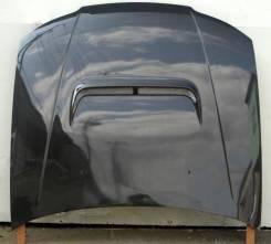 Капот. Nissan Primera Nissan Silvia, S15. Под заказ