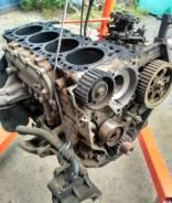 Блок цилиндров. Toyota Hiace, LH109V, LH107G, LH119V, LH107W Двигатель 5L