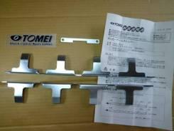 Стопор. Nissan Silvia, S13, S14, S15 Двигатели: SR20DET, SR20D, SR20DT, SR20DE. Под заказ