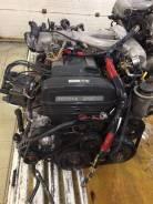 Двигатель в сборе. Toyota Mark II, JZX90, JZX90E Toyota Chaser, JZX90 Toyota Cresta, JZX90 Двигатель 1JZGE