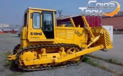 ЧТЗ Б10М2. Продаем бульдозер Б10М2.6000-Е1Н, чтз, 3 000куб. см.