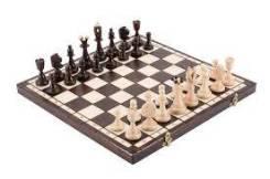 Шахматы.