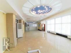 Отличное помещение на Остряках на 1-м этаже. 173 кв.м., Острякова, р-н Ленинский