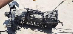 Продажа АКПП на Toyota Hilux SURF YN130 3Y