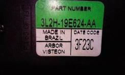 Реостат печки. Ford Explorer, U251, u152 Двигатели: COLOGNE, V6, OHV, EFI, TRITON, V8