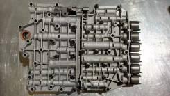 Блок клапанов автоматической трансмиссии. Audi A4 Audi A6 Volkswagen Passat