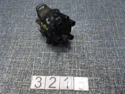 Катушка зажигания, трамблер. Mazda Demio, DW3W Двигатели: B3E, B3ME