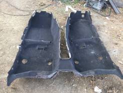 Ковровое покрытие. Lexus IS350, GSE26, GSE21 Lexus IS250 Двигатель 2GRFSE
