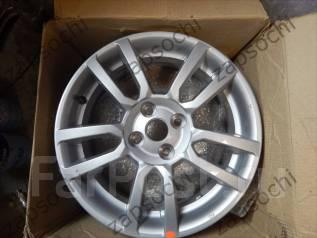"""Chevrolet. x16"""", 4x100.00"""
