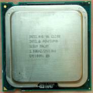 Intel Pentium P6300