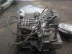 Двигатель в сборе. Nissan Bluebird, HNU13, EU13, HU13 Двигатель SR18DE