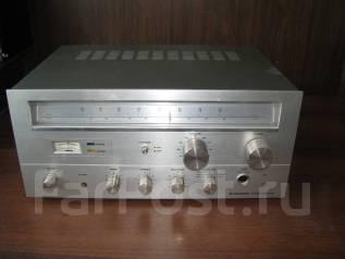 """Ресивер """"Pioneer MR-1000"""""""