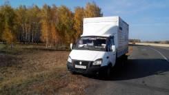 ГАЗ Газель. Продам грузовую Газель, 2 400 куб. см., 1 500 кг.