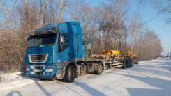 Услуги тягоча первозка длинномера от1 до 30 тон по городу и дв региону