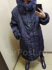Куртки. 58, 60, 62, 64, 66, 68, 70