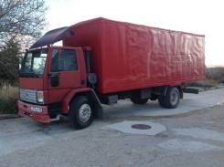 Ford Cargo. Продаётся грузовик Форд Карго в хорошем состоянии!, 6 000 куб. см., 10 000 кг.