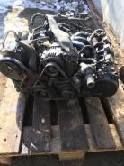 Двигатель в сборе. Daihatsu Hijet, S200V Двигатель EFSE