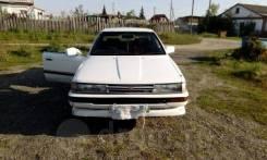 Цилиндр главный тормозной. Toyota Vista, CV20, SV20, SV22 Toyota Camry, CV20, SV20, SV22 Двигатели: 1SI, 2CT, 4SFI