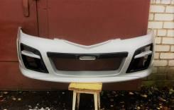 AutoExe Мазда Демио DY. Mazda Demio, DY5W, DY5R, DY3W, DY3R Mazda Mazda2, DY Двигатели: ZJVE, ZYVE