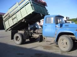 ЗИЛ 130. Продается зил554(колхозник), 6 000 куб. см., 6 000 кг.