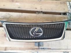 Решетка радиатора. Lexus IS250