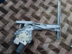 Стеклоподъемный механизм. Toyota Avensis, AZT251, AZT255, AZT250 Двигатели: 2AZFSE, 1AZFSE