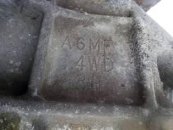 АКПП (автоматическая коробка переключения передач) Hyundai ix 35