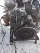 Двигатель в сборе. Ford Explorer, UN46 Двигатели: COLOGNE, V6, OHV, EFI
