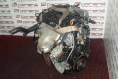 Двигатель HONDA F23A для ODYSSEY. Гарантия, кредит.