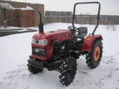 Shifeng SF-244. Продается Мини трактор