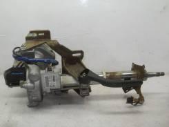 Колонка рулевая Nissan Qashqai (J10) 2006-2014 ОЕМ- под заказ (18447-18)